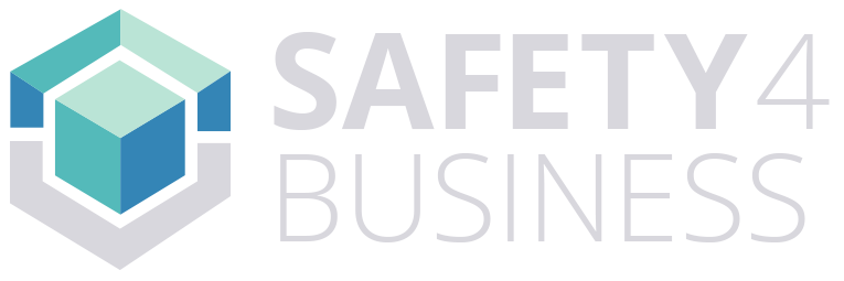 Safety4Business